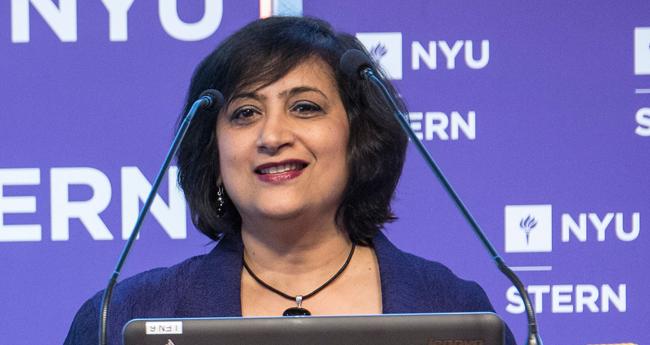 Geeta-Menon-Dean-NYU-Stern-Undergraduate-College.png