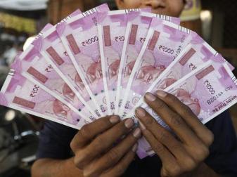 india-currency-overhaul_60c8a102-a825-11e6-8311-ecdc6071292f