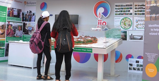 Reliance-Jio-may-cut-rates-further-to-boost-customer-base.jpg