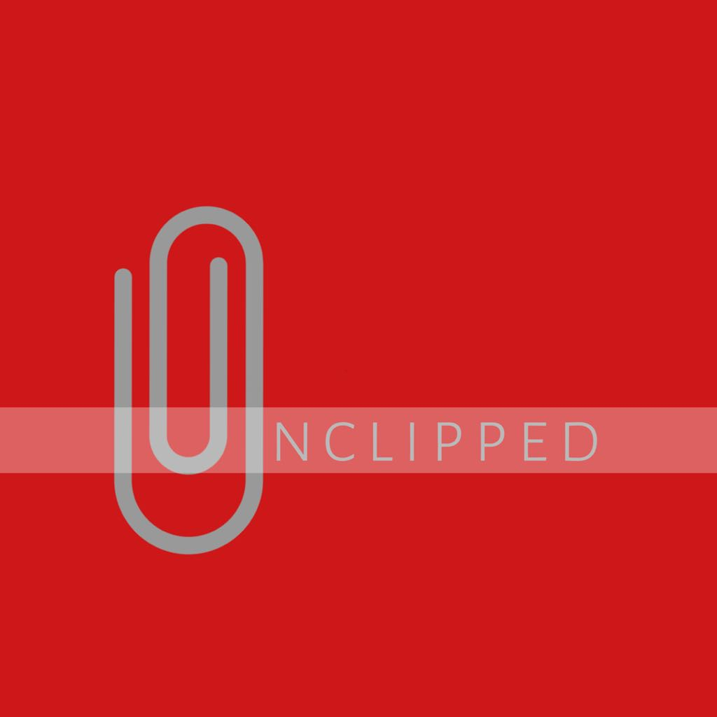 Unclippd